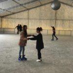 Palermo on ice_ (3)