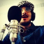 Danilo Martines in radio