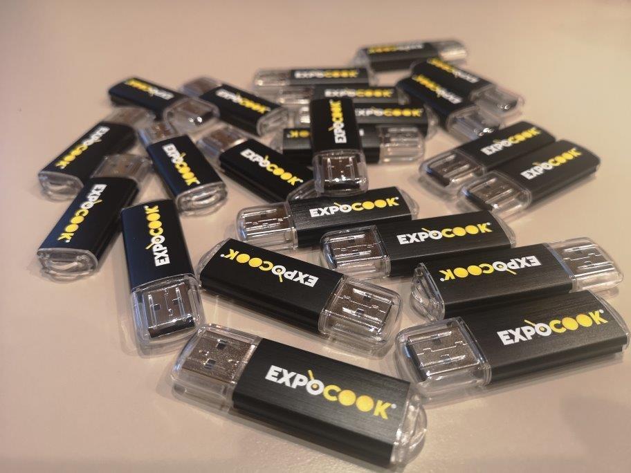 Expocook2019_ (2)