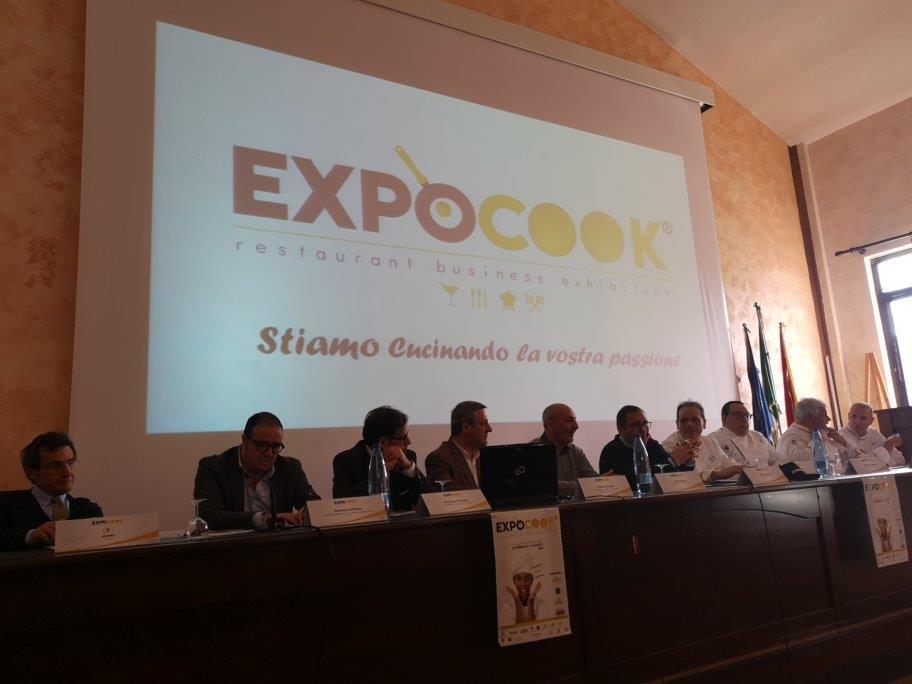 Expocook2019_ (4)