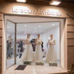 Abiti Atelier Loredana Lombardo