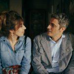 Una chiacchierata con Pif e Thony e cinque motivi per vedere il loro nuovo film