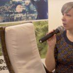 """""""Revive"""" a Valderice per concludere il roadshow su turismo e innovazione"""