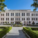 Liceo Vittorio Emanuele II