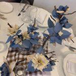 Chiara Chiaramonte_Fiori d'Artificio_ (2)