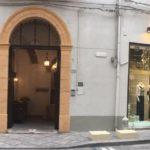 Gigante Boutique di Termini Imerese