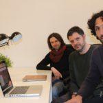 Nasce Find Sicily, la prima app dell'isola per turisti russi