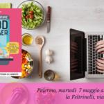 Come diventare food blogger e guadagnare cucinando