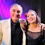 Le canzoni del Vesuvio in scena al Teatro Ranchibile