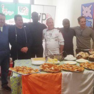 cibo sicilia costa d'avorio