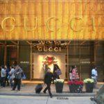 Gucci a Selinunte