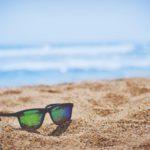 Italiani in vacanza: la Sicilia e le altre mete preferite per l'estate 2019