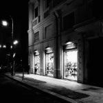 La sede storica di Veniero Confetti