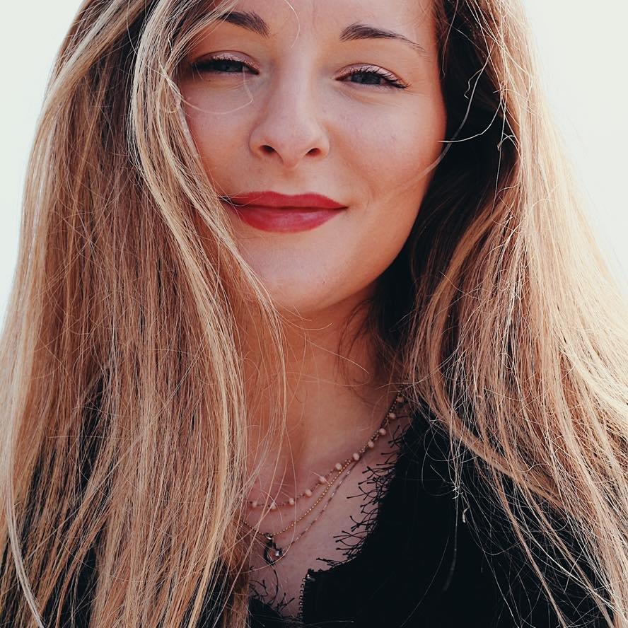 Cecilia Mansani