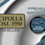Cipolla_Ice Rib Challenge_ (12)