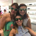 Havaianas Summer Party_ (18)