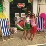 Havaianas Summer Party_ (21)
