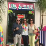 Havaianas Summer Party_ (22)