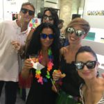 Havaianas Summer Party_ (28)