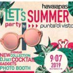 Party Havaianas_Ottica Punto di vista_ (4)