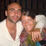 Inaugura Sobremesa, un locale nato da una dichiarazione d'amore