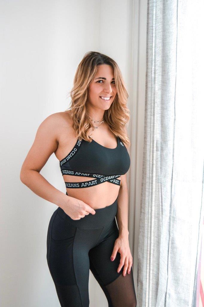 Serena Patron