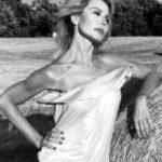 Cinisi Fashion Night_ (4)_Nathaly Caldonazzo