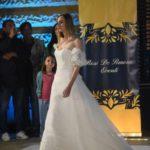 Cinisi Fashion Night_ (7)_Rosi De Simone Eventi