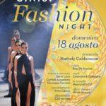 Cinisi Fashion Night_ (8)_locandina