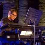Alla Gam di Palermo, la tappa conclusiva di Music from myths di Salvo Ferrara