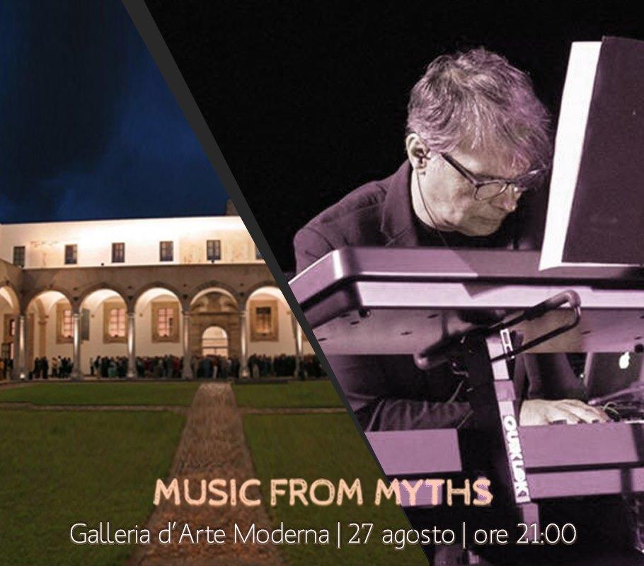 Music from Myths_Salvo Ferrara_Gam_ (3)