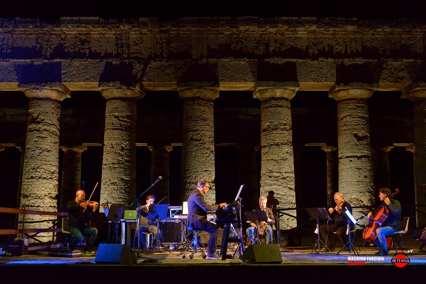 Music from Myths_Salvo Ferrara_Gam_ (4)