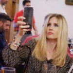La giornalista Licia Raimondi