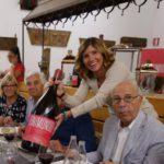 Che Finimondo! a La Braciera di Palermo per la festa con le Cantine Pellegrino