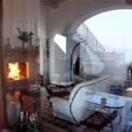 Villa Mallandrino_dentro_ (3)
