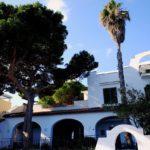 Villa Mallandrino_esterno_ (1)