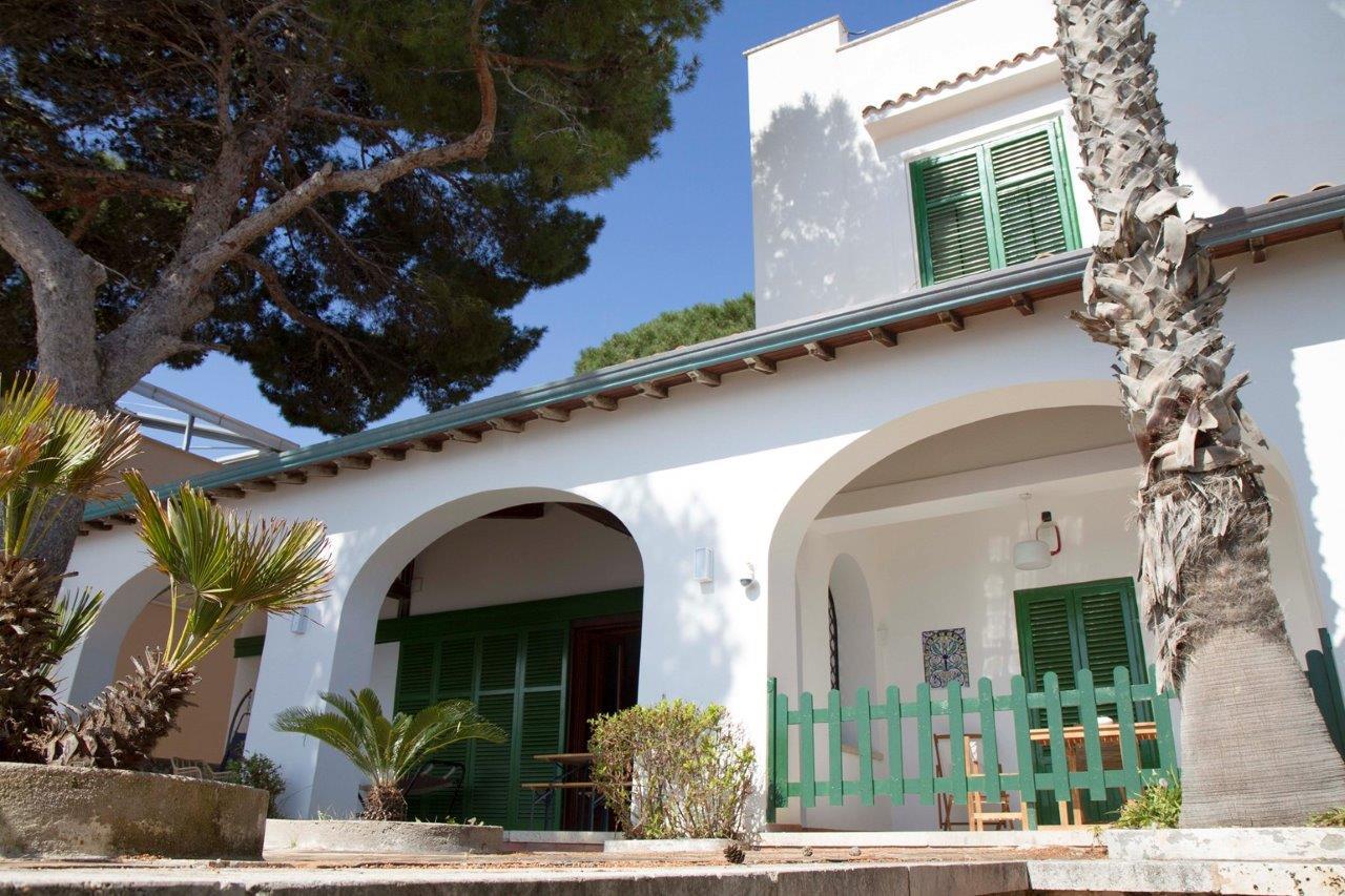 Villa Mallandrino_esterno_ (2)
