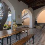 Villa Mallandrino_esterno_ (4)