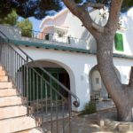 Villa Mallandrino_esterno_ (5)