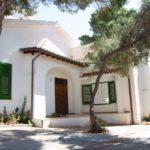 Villa Mallandrino_esterno_ (7)