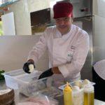 A Milano si mangia pizza siciliana! Nuovo riconoscimento per i fratelli Cottone