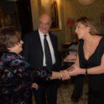 Letizia e Raffaele Zarbo