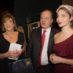 Antonello e Diana Cracolici