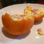 Santa Lucia: inizia la febbre per l'arancina. La classifica di Cronache di gusto