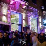 Gran opening in via La Lumia, a Palermo, di La Cage. Tra mixology, dessert e canapè