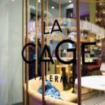 Inaugurazione La Cage_ (34)