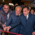 """Si apre la """"Sagra delle arance di Ribera DOP"""": grande presenza ai cooking show"""