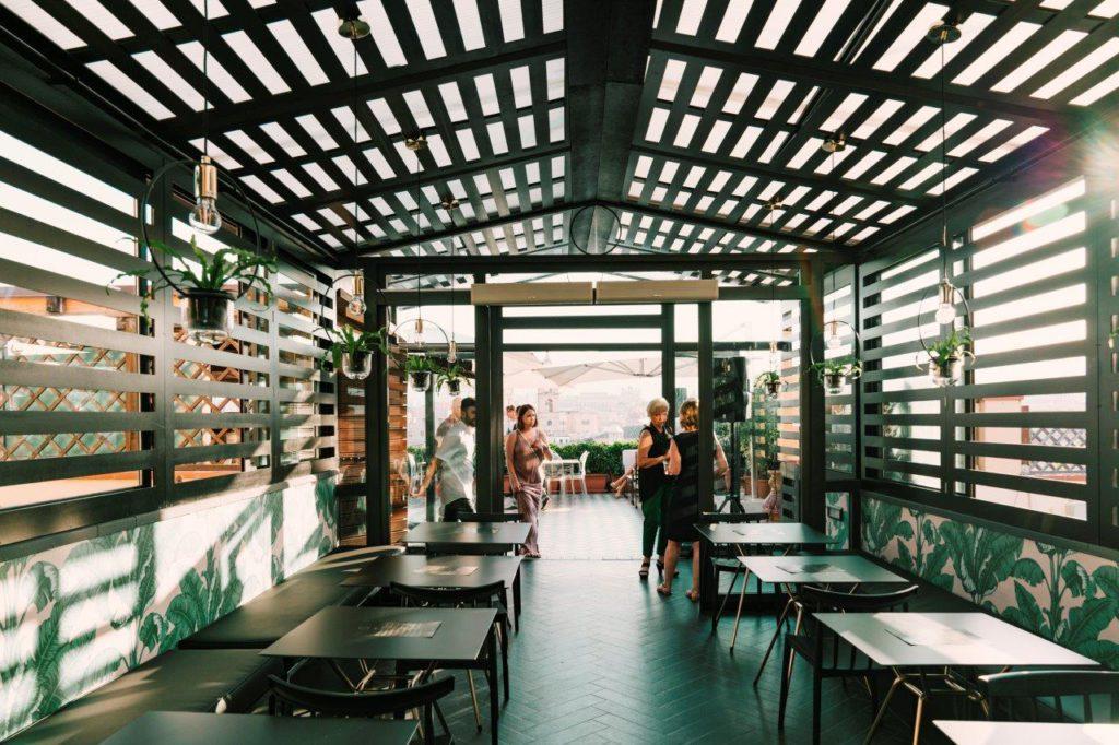 Seven Restaurant Rooftop Garden_ (7)