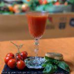 cocktail-pomodoro