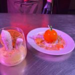 dessert-sagra-arance-ribera-2019